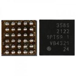 358S 2122 CHARGING IC