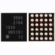 358S 2166 CHARGING IC