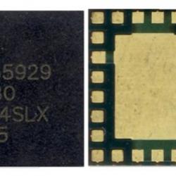 4355929 POWER AMPLIFIER IC