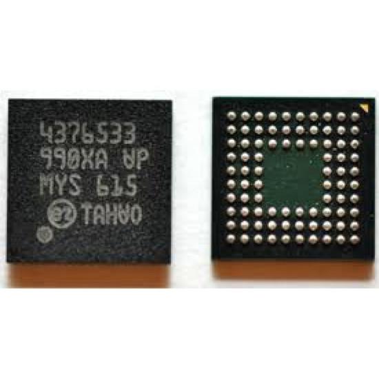 4376533 POWER IC