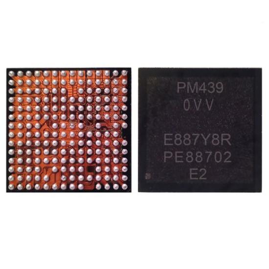 PM-439