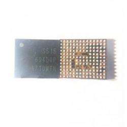 S515 POWER IC