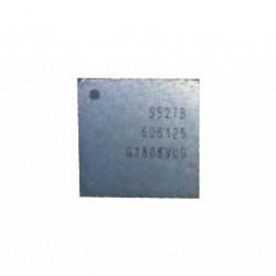S527B POWER IC