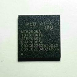 MT-6250MA