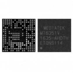 MT-6169V