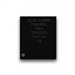 PM 660L