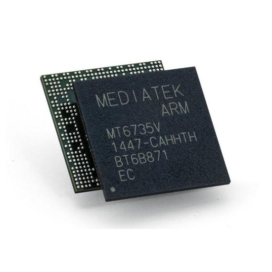 MT-6735V
