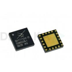 77334-12 POWER AMPLIFIER IC
