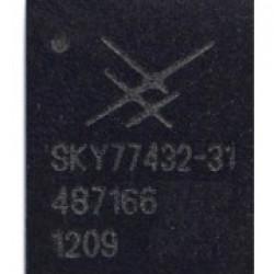 77432-31 POWER AMPLIFIER IC