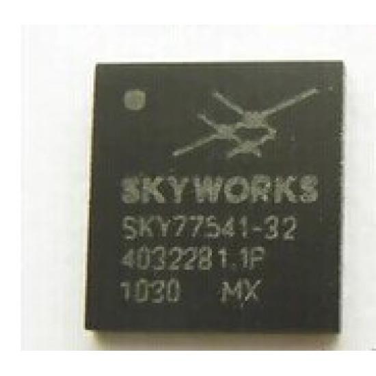 77541-32 POWER AMPLIFIER IC