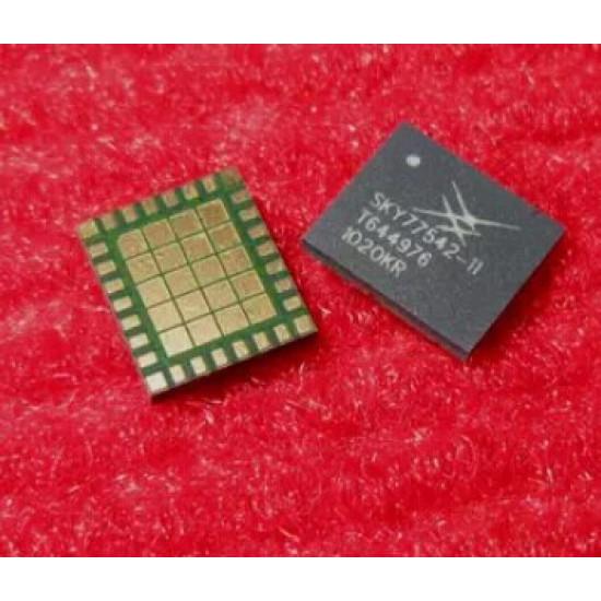 77542-11 POWER AMPLIFIER IC