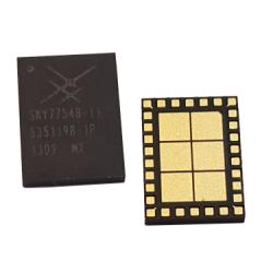 77548-11 POWER AMPLIFIER IC