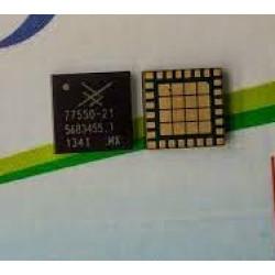 77550-21 POWER AMPLIFIER IC