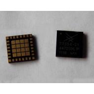 77554-21 POWER AMPLIFIER IC