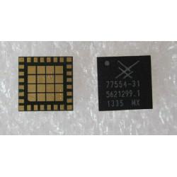 77554-31 POWER IC