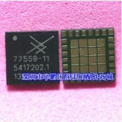 77559-11 POWER AMPLIFIER IC