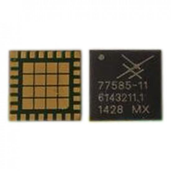 77585-11 POWER AMPLIFIER IC