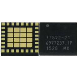 77592-21 POWER AMPLIFIER IC