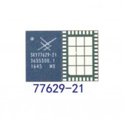 77629-21 POWER AMPLIFIER IC
