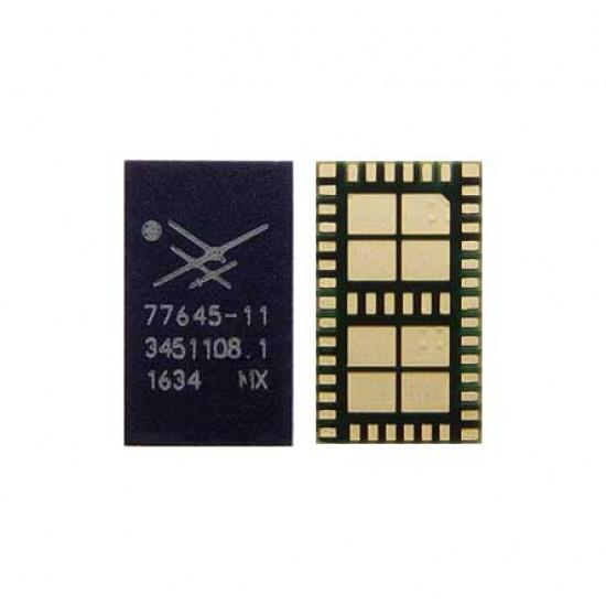 77645-11 POWER AMPLIFIER IC