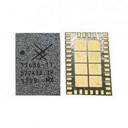 77656-11 POWER AMPLIFIER IC
