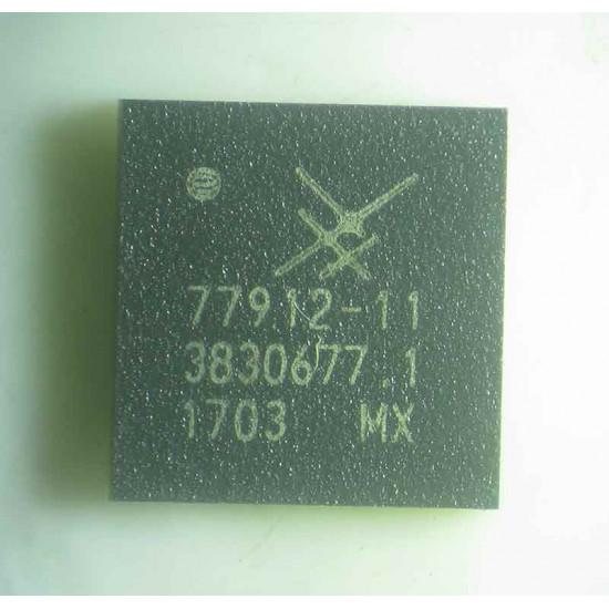 77912-11 POWER AMPLIFIER IC