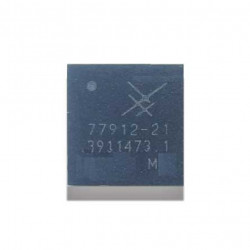 77912-21 POWER AMPLIFIER IC