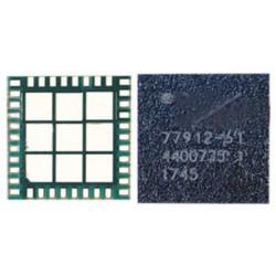 77912-61 NETWORK IC