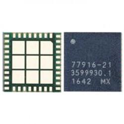 77916-21 POWER IC