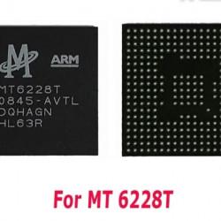MTK-6228T