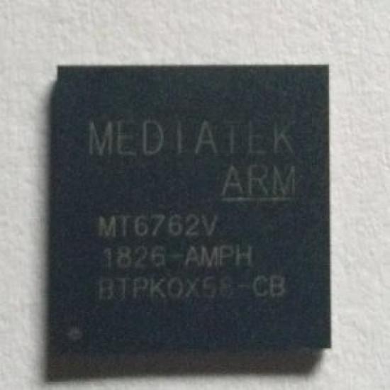 MT6762V BGA IC