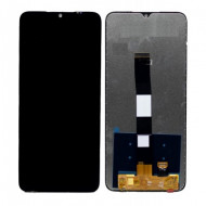 LCD DISPLAY TOUCH FOR XIAOMI MI 9A / POCO C3 UNIVERSAL
