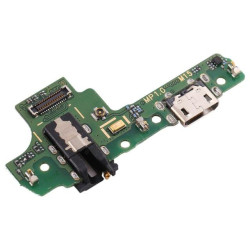 A10S CHARGING BOARD
