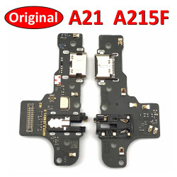 A21 CHARGING BOARD
