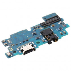 A30 CHARGING BOARD