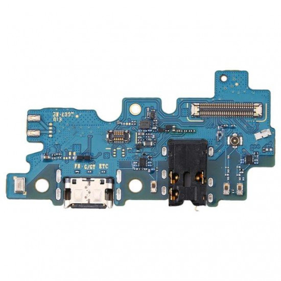A30S CHARGING BOARD