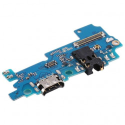 A31 CHARGING BOARD