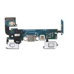 FOR SAMSUNG A500F ( A5-15 ) CHARGING FLEX