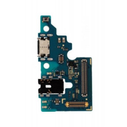 A51 CHARGING BOARD