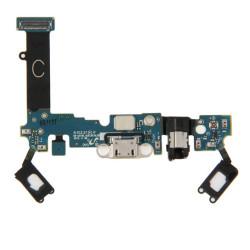 FOR SAMSUNG A510 ( A5-16)  CHARGING FLEX