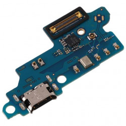 A60 M40  CHARGING BOARD