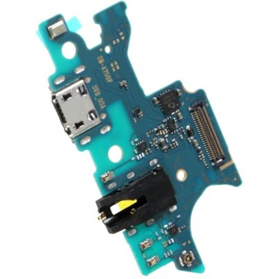 A70 CHARGING BOARD