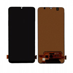 LCD DISPLAY TOUCH FOR SAMSUNG A70