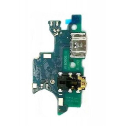 FOR SAMSUNG A750 A7 2018 CHARGING BOARD