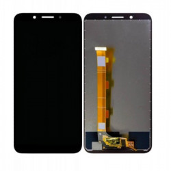 LCD DISPLAY TOUCH FOR OPPO A83