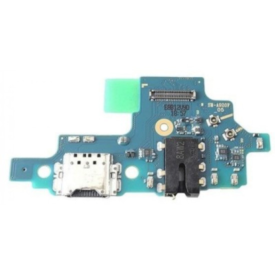 A920 A9-2018 CHARGING BOARD