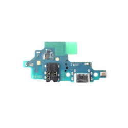 FOR SAMSUNG A920 A9-2018 CHARGING BOARD