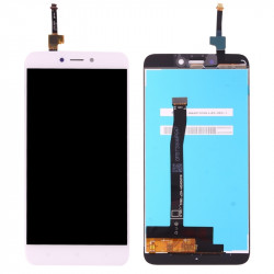 LCD WITH TOUCH SCREEN FOR REDMI 4X - AI TECH