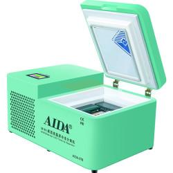 AIDA A-578 MINI LCD FREEZER MACHINE