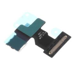 FOR APPLE I WATCH SERIES 1 38MM LCD FLEX (ORIGINAL)
